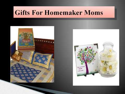 Mothers Day Gifts To Delhi