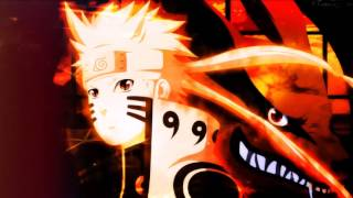 Repeat youtube video Naruto Shippuden Opening 14