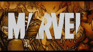 Marvel IPTV service setup http: snelltv ddns net