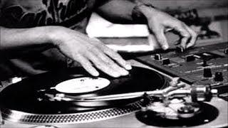 Underground Horror Hip Hop Beat Instrumental Oldschool Rap (By YeahGor)🔉