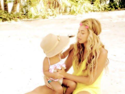 Beyoncé - Wake Up (Origonal song) (R.E.M Ariana Grande)