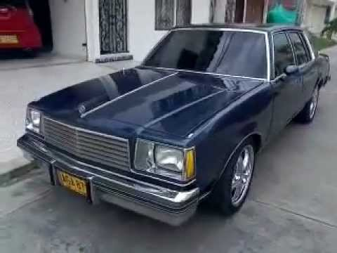 Hqdefault on Buick Lesabre Wagon