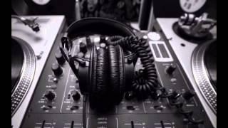 DJ TOXIC ICE electro BOUM TCHALAKA remix 11.2014