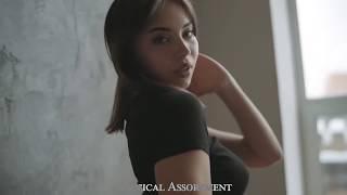Смотреть клип Тайпан Ft. Agunda - Ты Одна
