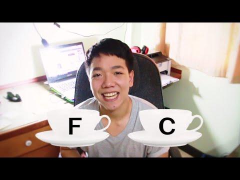 รับสมัคร FC จย้า
