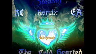 Starving-Hailee Steinfeld,Gray ft.ZeddThe Cold Hearted Remix
