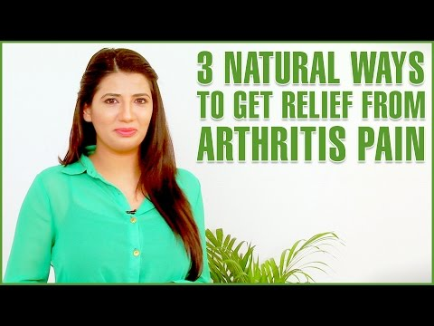 arthritis-treatments-–-3-best-home-remedies-for-arthritis-&-joint-pains