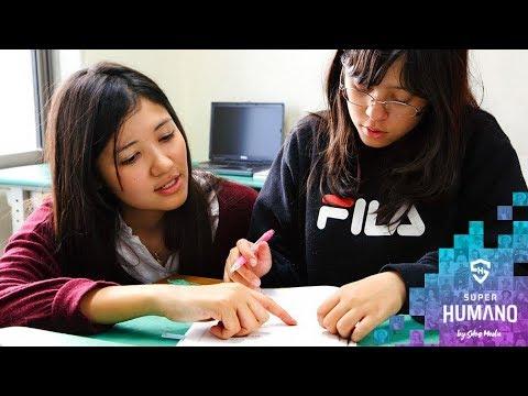 ¿Cómo Educan Los Japoneses A Sus Hijos Para Que Sean Disciplinados?