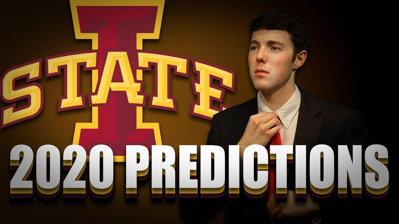 Iowa State football at TCU: Pregame analysis, prediction