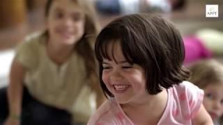 Petite Taille - [Vidéo Pédagogique] -  Témoignage #2