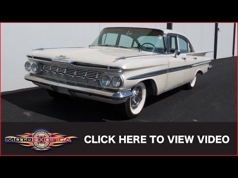 1959-chevrolet-impala-(sold)