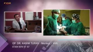 Van kadın doğum hastanesi doktorları