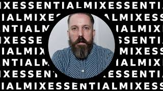 Andrew Weatherall Essential Mix 1996 10 27