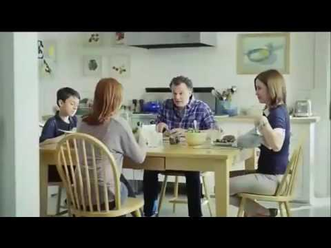 Oscar Mayer Commercials