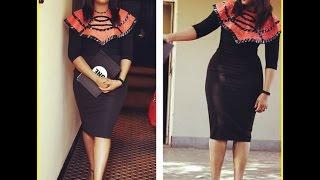 No Man Turns Me On Except My Husband – Omotola Jalade Ekeinde