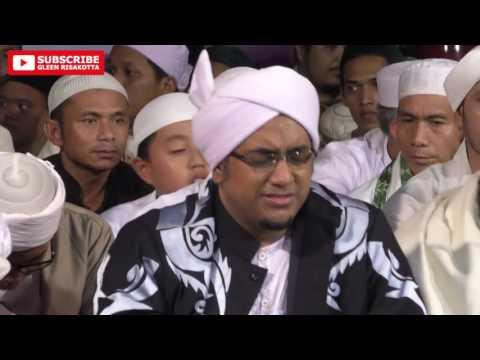 QOSIDAH HAHABAH KHADIJAH KARANGAN HABIB HASAN BIN JAFAR ASSEGAF JUNI 2017