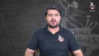 Meet Your Qalandar Season 2 Episode 22 |  LQ Fans Muhamma Sabir & Muhammad Salman