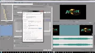 Download lagu Guide: Dolby Headphone effect for Amiga music