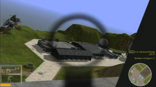 Joint Operations Escalation - Coop - 11/09/11