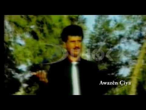 Ahmad Dilovan   Kala Coliye