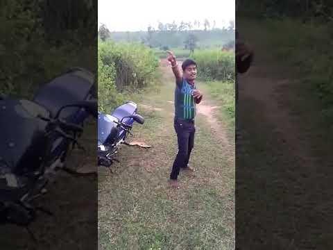 प्रिंस कुमार�600696।