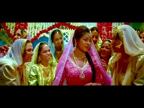 Rab Kare Tujhko Bhi Pyar Hojaye  HD  Mujhse Shaadi Karogi Full Song Salman Khan Priyanka Chopra