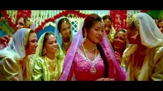 Rab Kare Tujhko Bhi Pyar Hojaye - HD - Mujhse Shaadi Karogi Full Song (Salman Khan Priyanka Chopra)