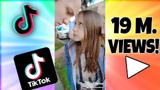 Funny Brother Sister Tik Tok Compilation #3
