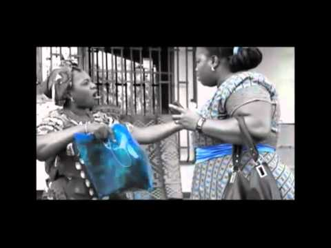 Musique : Bilgo - Beem Ka yondo