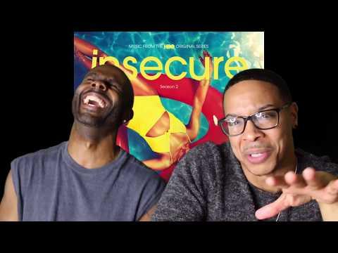 Jazmine Sullivan X Bryson Tiller - Insecure (REACTION!!!)
