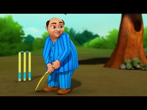 Download Lalaji Cricket Adutunnaru   Telugu Rhymes and Kids Songs   Infobells
