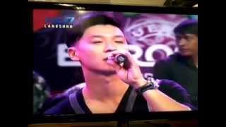 Download Video Tim Hwang & Astrid - Saranghamnida (Dahsyat).mp4 MP3 3GP MP4