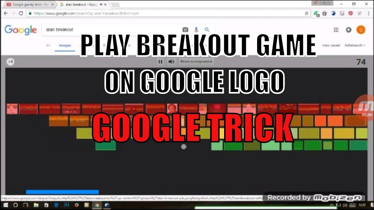 Google Play RГјckerstattung Trick