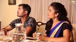 Sexy Housewife Ka affair __Hot bhabi sex video!!