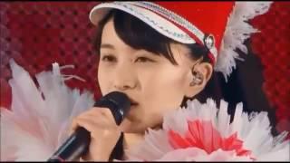 出演:有安杏果(ももか),玉井詩織(しおりん) ラジオ:ロッテ週末ヒ...