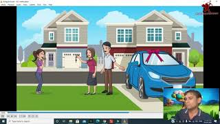Animation Video Free Download - No Copyright Video - Video Free Downloa