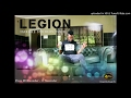 Download Legion - Anondimisa Ndiani [Ahwe Ahwe Riddim] March2017 MP3 song and Music Video