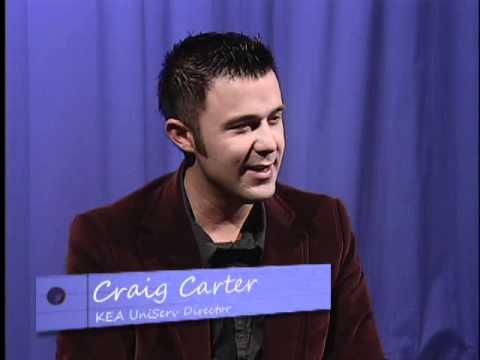 Berry Craig