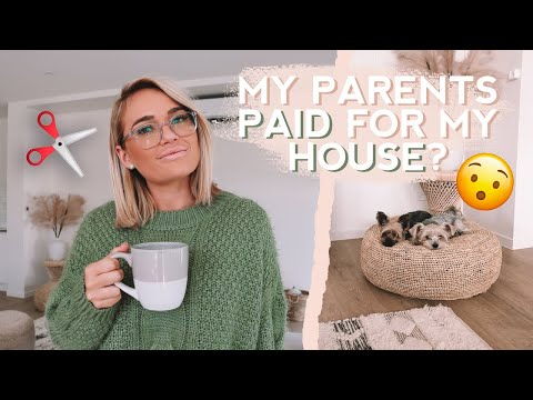 Your ASSUMPTIONS!! My family is wealthy? I never wanted to do law? II Haircut VLOG