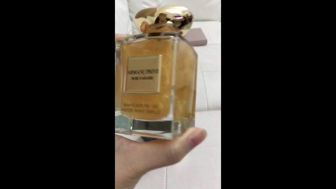 96af53cc5 Collection de parfums perfume collection giorgio armani si armani prive  perfume dior perfume best perfume armani makeup fragrance parfum fragrances.