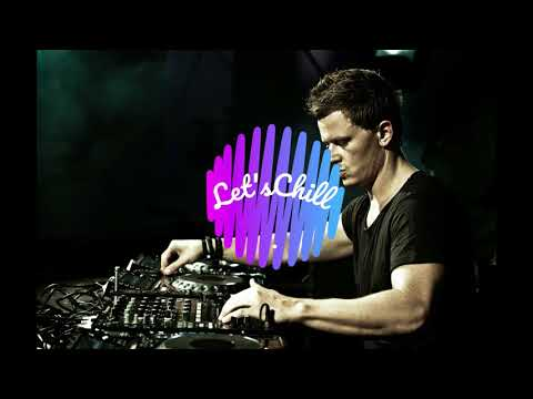 Fedde Le Grand Ft. Adam McInnis - Wonder Years (Extended Mix)