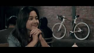 Download Armada - Aku Di Matamu (Official Music Video)