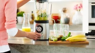 Philips Problend 6 HR2195 blender - Best in test - Review