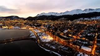 Video Spot Tierra del Fuego 2016 download MP3, 3GP, MP4, WEBM, AVI, FLV November 2017