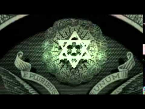 Decoding the Symbolism on the Dollar Bill - Documentary