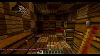 Let's Play Faction -Pillage, Echanges [PNJ] !- Ep#9 / Saison 2