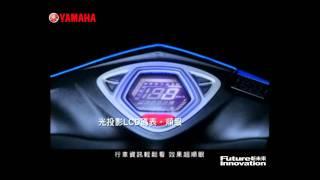 2011 RS ZERO 網路影片 看夜景篇