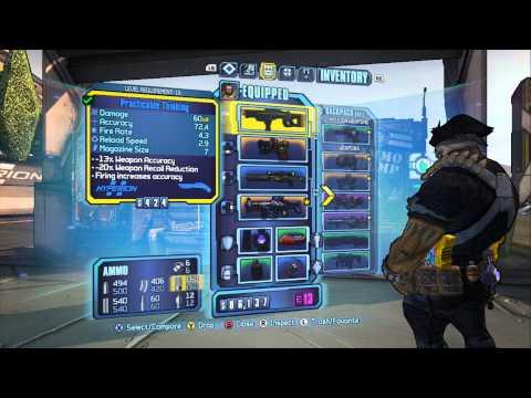 Borderlands 2 cheat engine slot machine tiny tina