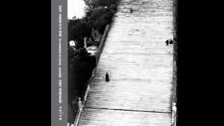 Marc Minkowski - Messe In H-moll, BWV 232: XIX. Et in Spiritum Sanctum Dominum