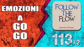 Supporta i progetti di Daniele Penna con una Donazione, clicca ora ...